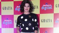 Priyanka Chopra bags talent deal with ABC