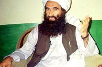 New Taliban leader doesn't have backing of Mullah Omar's family