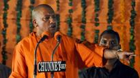 Yogi Aditynath looks to allay fears and calm overzealous cadres in maiden speech as UP CM