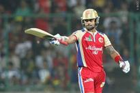 IPL 2013 Results: RCB Top CSK in 8-Over Game to Keep Playoff Hopes Alive