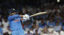 Rediff Cricket - Indian cricket - MS Dhoni still listed as India skipper on BCCI website, Twitter laughs at gaffe