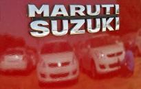 Maruti Suzuki Sales Records 20% Growth in July
