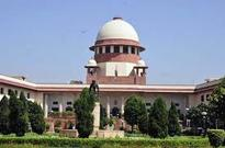 Supreme Court upheld decision of Odisha Government over public distribution system