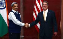 India, US vow to expand bilateral defence cooperation