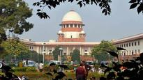 Sahara case: SC defers hearing, Roy to stay in jail