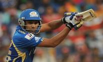IPL 7: Winless Mumbai Indians face Chennai Super Kings hurdle today