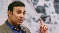 Rediff Cricket - Indian cricket - Virat Kohli will break all records, says VVS Laxman