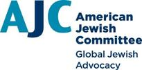 AJC Praises U.S. Congress Approval of Iron Dome Funding