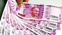 Cash transactions over Rs 50K face tax