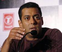 Fresh trial ordered in Salman case