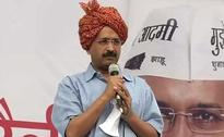Now Arvind Kejriwal to Reach Out to Farmers, Rally in Delhi Tomorrow