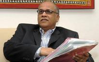 Louis Berger bribery Case: ED attaches properties of former Goan CMs Digamber Kamat and Churchill Alemao