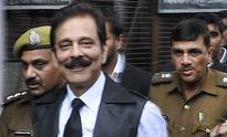 Sahara Group chief Subrata Roy gets conditional relief, but no release on bail or parole