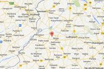 6 persons returning from Pakistan to Muzaffarnagar arrested; 11 pistols seized