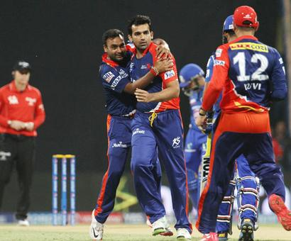 Daredevils seek winning momentum with knockouts getting out of sight