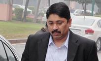 CBI may question Dayanidhi Maran again