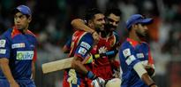 Virat Kohli defends Yuvraj Singh, says unfair to doubt him