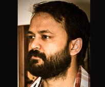 I am not going to spare the Bhushan family, says angry Ashish Khetan
