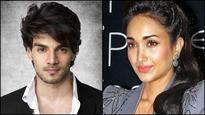 Current Bollywood News & Movies - Indian Movie Reviews, Hindi Music & Gossip - Jiah Khan suicide case: CBI special court rejects Rabiya's application for more inquiry against Sooraj Pancholi
