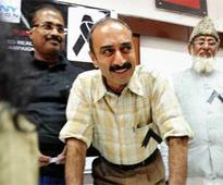 SC allows proceedings against Sanjiv Bhatt, refuses SIT probe