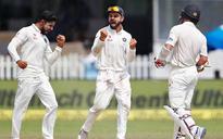 Rediff Cricket - Indian cricket - Kohli backs Jadeja to bamboozle New Zealand again