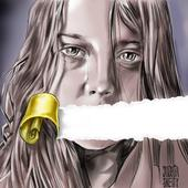 Pune: Yet another bus attendant rapes student; this time at his residence