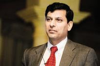RBI unlikely to act on policy rate till Union Budget