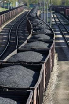 Govt to divest 10% stake in coal India