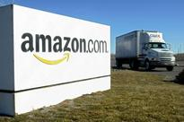 Amazon India more than doubles authorized share capital in November