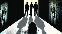 Delhi: Minor Dalit girls dies after two months of rape, torture