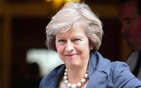 Brexit: In Brussels, UK PM Theresa May offers EU expats a