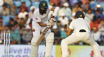 Ind vs SA, 3rd Test: India sniff win after 20-wicket day in Nagpur