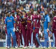 Rediff Cricket - Indian cricket - BCCI to announce full itinerary of West Indies series on Saturday