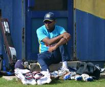 Rediff Cricket - Indian cricket - Mahela Jayawardene Features in Sri Lanka's ODI Squad vs Pakistan