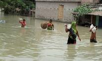Death toll in Assam floods rises to 25: An overview of the situation in other states