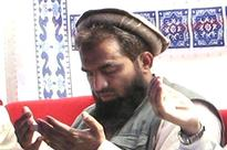 26/11 mastermind Lakhvi detained again