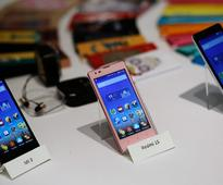 'Xiaomi is 3rd largest smartphone vendor'