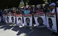 Mexico: 11 killed after shootout between rival gangs, headless bodies dumped on road