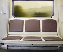 Metro Gets Cabinet Approval