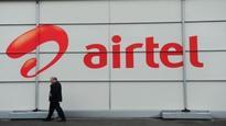 Airtel launches 4G internet service in Jaipur