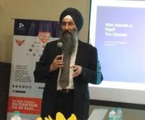 Datawind tops tablet shipments in India, Samsung follows: IDC
