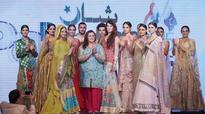 Bengaluru puts Pak gigs on pause