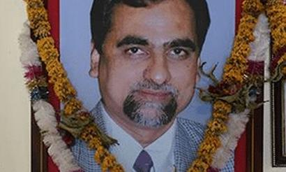 SC rejects probe into Loya's death, calls pleas an attack on judiciary