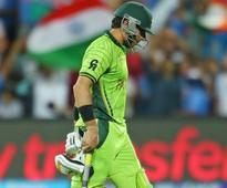 World Cup: Shoaib Akhtar Feels Onus on Misbah-ul-Haq to Change Pakistan's Fortunes