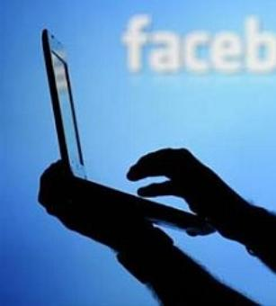 MP: Youth killed over social networking post; curfew clamped