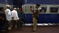 WiFi in 400 Railway stations by next year: Suresh Prabhu