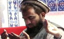 Pakistan Says Lakhvi Will Remain in Jail for 3 More Months