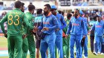 Rediff Sports - Cricket, Indian hockey, Tennis, Football, Chess, Golf - After much posturing, ex-PCB chairman accepts not having strong case for getting money from BCCI for not playing bilateral series