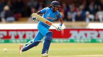After India's impressive World Cup show, time is ripe for Women's IPL