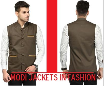 3 Ways to Style the Modi Jacket This Winter